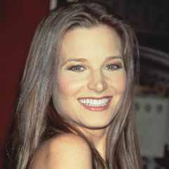 famous quotes, rare quotes and sayings  of Bridget Fonda