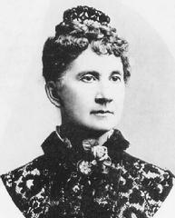 famous quotes, rare quotes and sayings  of Belva Ann Lockwood