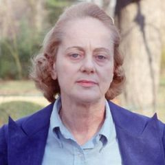 famous quotes, rare quotes and sayings  of Jean Harris