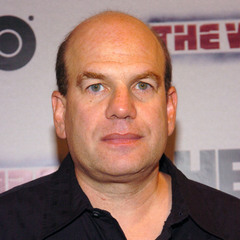 famous quotes, rare quotes and sayings  of David Simon