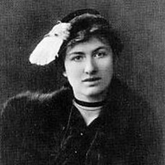 famous quotes, rare quotes and sayings  of Edith Södergran