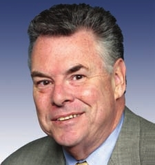 famous quotes, rare quotes and sayings  of Peter King