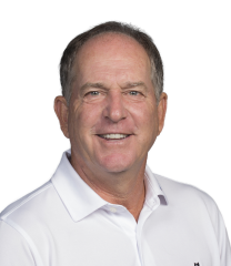 famous quotes, rare quotes and sayings  of Jay Haas