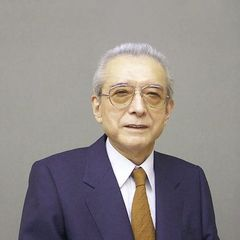 famous quotes, rare quotes and sayings  of Hiroshi Yamauchi