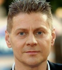 famous quotes, rare quotes and sayings  of Andrew Niccol