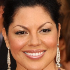 famous quotes, rare quotes and sayings  of Sara Ramirez