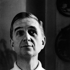 famous quotes, rare quotes and sayings  of Gil Evans