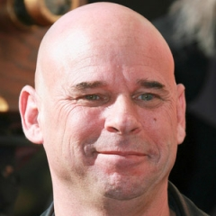 famous quotes, rare quotes and sayings  of Guy Laliberte