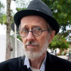 famous quotes, rare quotes and sayings  of Robert Crumb