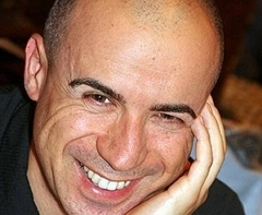 famous quotes, rare quotes and sayings  of Yuri Milner