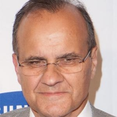 famous quotes, rare quotes and sayings  of Joe Torre