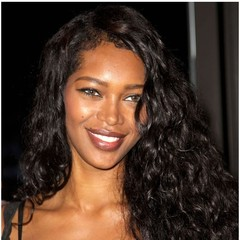 famous quotes, rare quotes and sayings  of Jessica White
