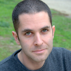 famous quotes, rare quotes and sayings  of Tom Rachman