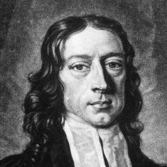 famous quotes, rare quotes and sayings  of John Wesley