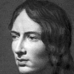 famous quotes, rare quotes and sayings  of Emily Bronte