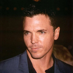 famous quotes, rare quotes and sayings  of Nicholas Lea