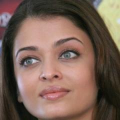 famous quotes, rare quotes and sayings  of Aishwarya Rai Bachchan