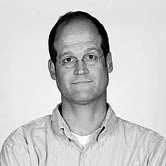 famous quotes, rare quotes and sayings  of Chris Ware