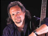 famous quotes, rare quotes and sayings  of Michael Anthony