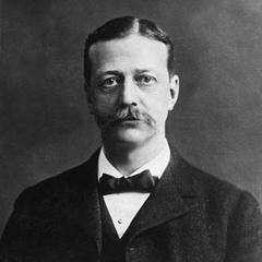 famous quotes, rare quotes and sayings  of Abbott Lawrence Lowell