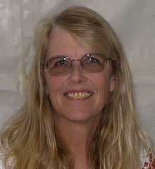 famous quotes, rare quotes and sayings  of Jane Smiley
