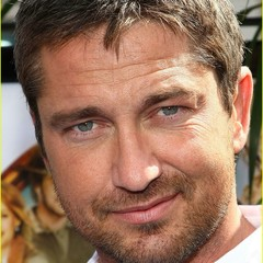 famous quotes, rare quotes and sayings  of Gerard Butler