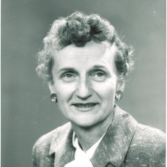 famous quotes, rare quotes and sayings  of Carolyn Keene