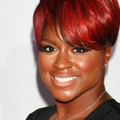 famous quotes, rare quotes and sayings  of Ester Dean