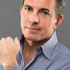 famous quotes, rare quotes and sayings  of Dan Pallotta
