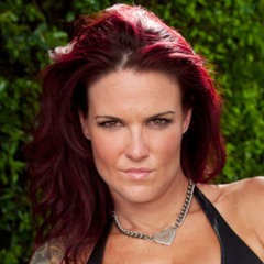 famous quotes, rare quotes and sayings  of Amy Dumas