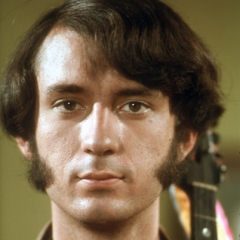 famous quotes, rare quotes and sayings  of Michael Nesmith