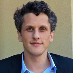 famous quotes, rare quotes and sayings  of Aaron Levie