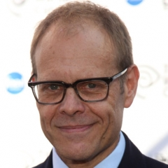 famous quotes, rare quotes and sayings  of Alton Brown