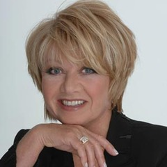 famous quotes, rare quotes and sayings  of Elaine Paige