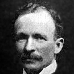 famous quotes, rare quotes and sayings  of Charles W. Chesnutt