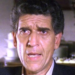 famous quotes, rare quotes and sayings  of Andreas Katsulas