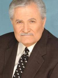 famous quotes, rare quotes and sayings  of John Aniston