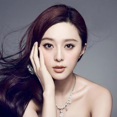 famous quotes, rare quotes and sayings  of Fan Bingbing