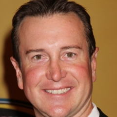famous quotes, rare quotes and sayings  of Kurt Busch