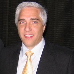 famous quotes, rare quotes and sayings  of Steven Novella