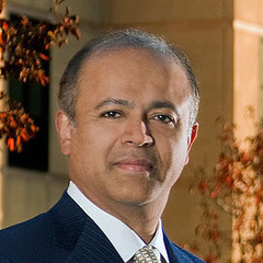 famous quotes, rare quotes and sayings  of Abraham Verghese