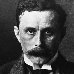 famous quotes, rare quotes and sayings  of Adolf Loos