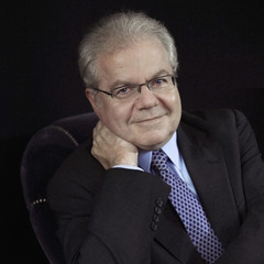 famous quotes, rare quotes and sayings  of Emanuel Ax