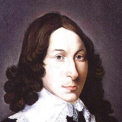 famous quotes, rare quotes and sayings  of John Evelyn