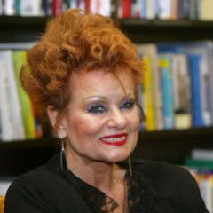 famous quotes, rare quotes and sayings  of Tammy Faye Bakker