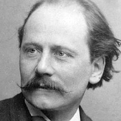 famous quotes, rare quotes and sayings  of Jules Massenet