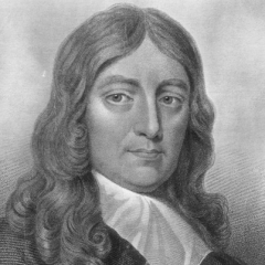 famous quotes, rare quotes and sayings  of John Milton