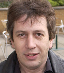 famous quotes, rare quotes and sayings  of Rod Liddle
