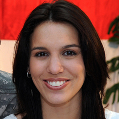 famous quotes, rare quotes and sayings  of Christy Carlson Romano