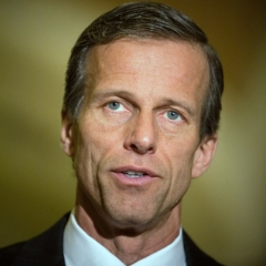 famous quotes, rare quotes and sayings  of John Thune